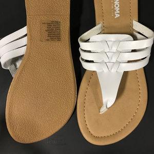 Brand New Girls Flip Flops